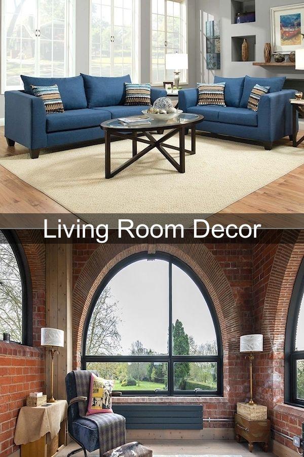 Design My Living Room Drawing Room Interior Design Ideas Interior Decoration For Sitt Living Room Decor Drawing Room Interior Design Wall Decor Living Room