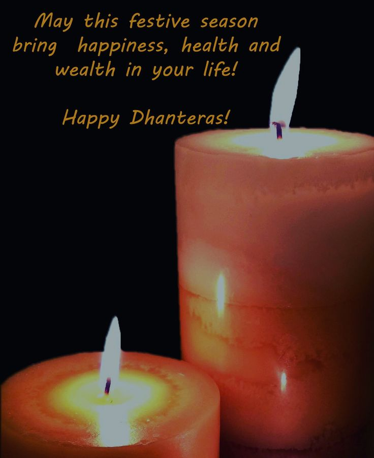 We wish everyone a very Happy Dhanteras! #happydhanteras #dhanteras #festive #greetings #prettylook #designer #couture #diwali #happiness #festivalfashion #wishes #celebrations #festiveseason
