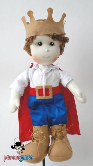 boneco-de-pano-principe-40-cm-cinto