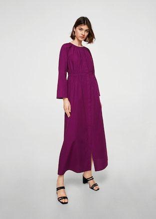 Рубашки - Женская  4dfee34119194