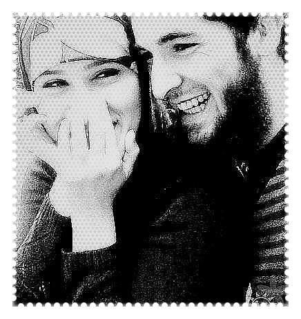le mariage nest pas en islam un sacrement mais un contrat verbal pouvant - Les Regles Du Mariage Islam