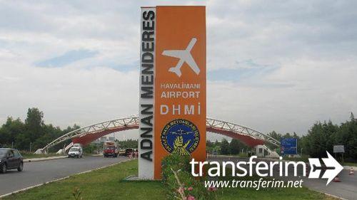#izmir #adnan #menderes #havalimanı #transfer #airport #ulaşım #seyahat #hizmet #transportation #travel #service