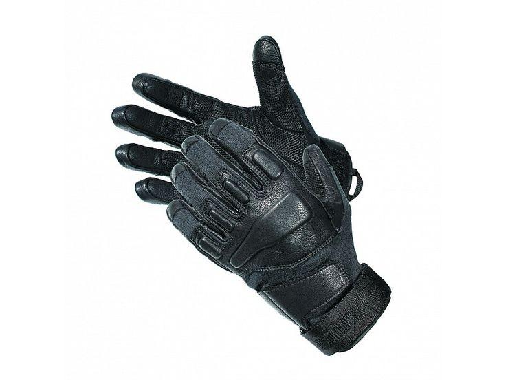 oakley kevlar gloves oa7r  Blackhawk SOLAG Kevlar Gloves