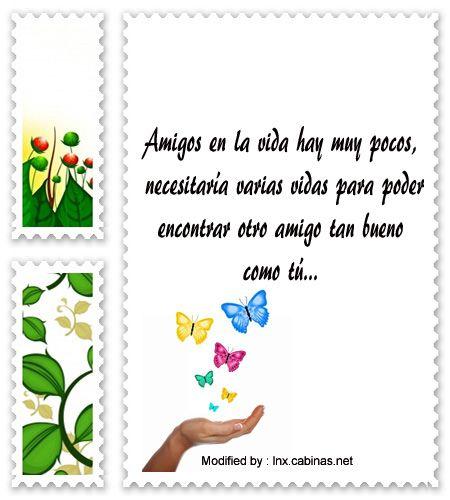 bajar originales dedicatorias de amistad,descargar frases bonitas de amistad: http://lnx.cabinas.net/hermosos-mensajes-de-texto-para-un-gran-amigo/