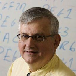 Randy Jirtle: Epigenetics: How Genes and Environment Interact