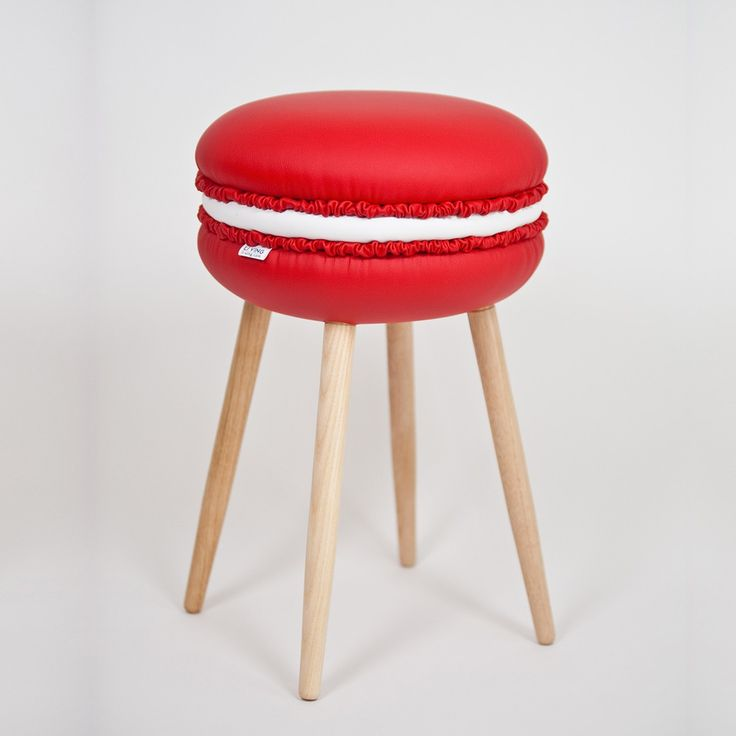 Les Meilleures Idées De La Catégorie Tabouret Rouge Sur - Chaises de cuisine rouge pour idees de deco de cuisine