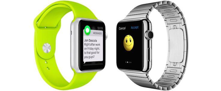 La conectividad Bluetooth y Wifi, clave para el Apple Watch - http://www.actualidadiphone.com/2014/09/15/la-conectividad-bluetooth-y-wifi-clave-para-el-apple-watch/