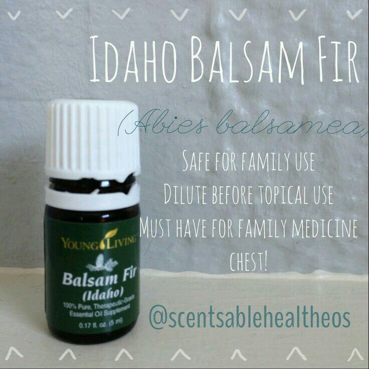 1000 Images About Idaho Balsam Fir Young Living On Pinterest Warm Idaho And The O Jays