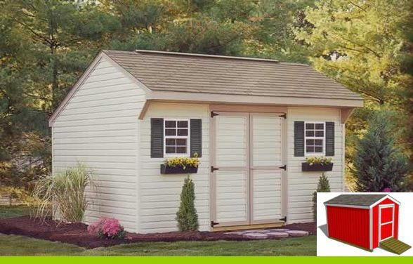 Very Cool Shed Plans 12x16 Ideas Shedplans Largeshedplans With Images Diy Shed Plans Shed Building A Shed