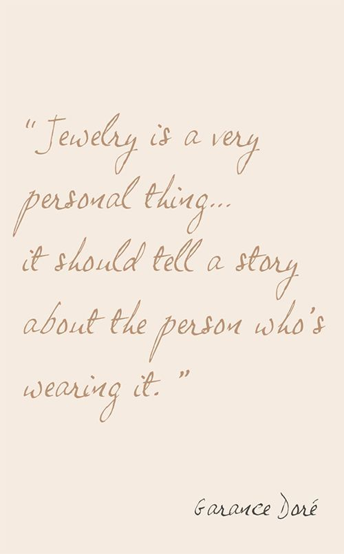 55 best best jewelry quotes images on pinterest jewelry for How do you rob the jewelry store in jailbreak