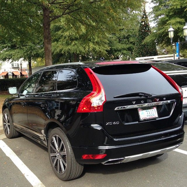 Volvo Xc60 Suv: 71 Best Images About Vehicle Soon On Pinterest