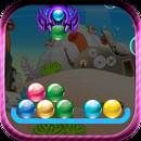 Download Bubble Shooter 2 V 1.3:        Here we provide Bubble Shooter 2 V 1.3 for Android 2.3.2++ Bubble Shooter 2 is an entertainment game genre classic.Player already very familiar with how to adjust the power point shot and keep shooting the ball towards the classic game to shoot the ball. However, with this version of...  #Apps #androidgame #Farm.Games.Gold  #Casual http://apkbot.com/apps/bubble-shooter-2-v-1-3.html