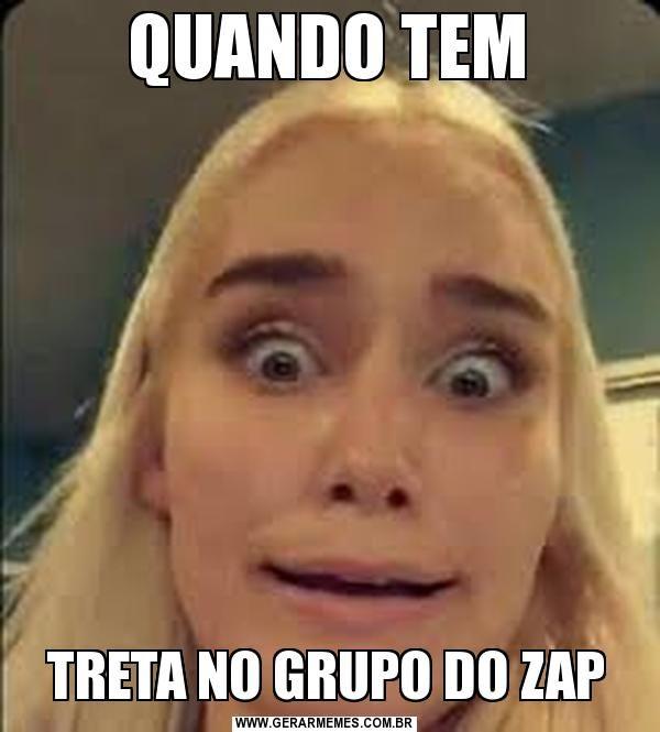 Pin Em Memes Now United