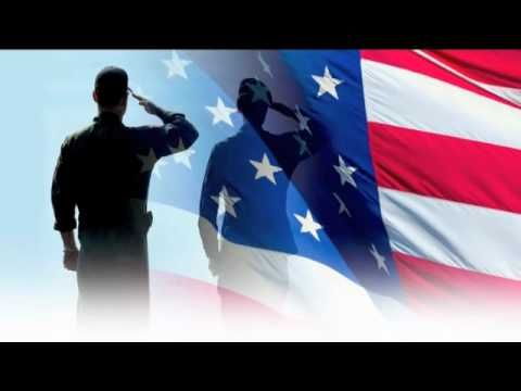12 Stones - We Are One This is a Tribute i made to the Men and Women serving in our U.S. Armed Forces! I Respect Those who fight for OUR Freedom! Over 1M Views!!! THANK YOU!!!! You guys are the best.