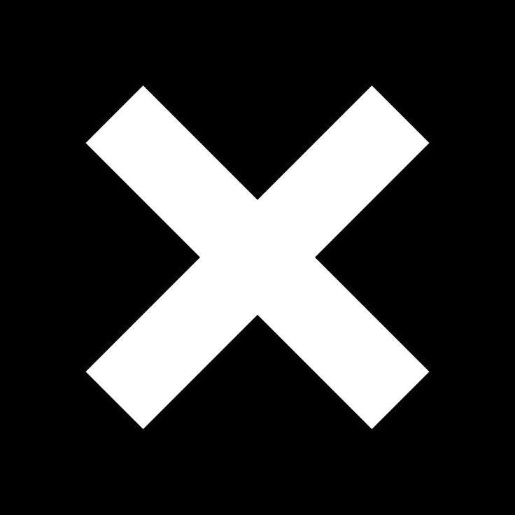 Intro by The xx - xx