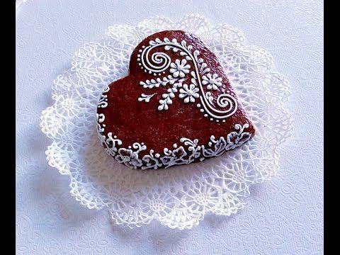 https://www.facebook.com/NadiaMyLittl... https://www.instagram.com/my_little_b... http://cakecreationsforyou.blogspot.com/