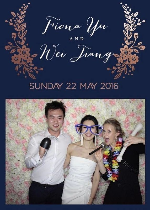 Melbourne Chinese and Asian Weddings.  Melbourne Wedding DJ, Wedding Live Band, Acoustic Duo, Master of Ceremonies and Dancer Studio.