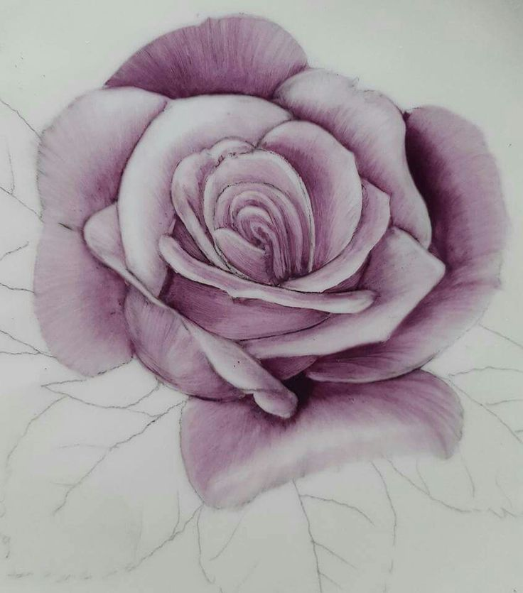 Skills of painting- Pablo Acosta Gempeler