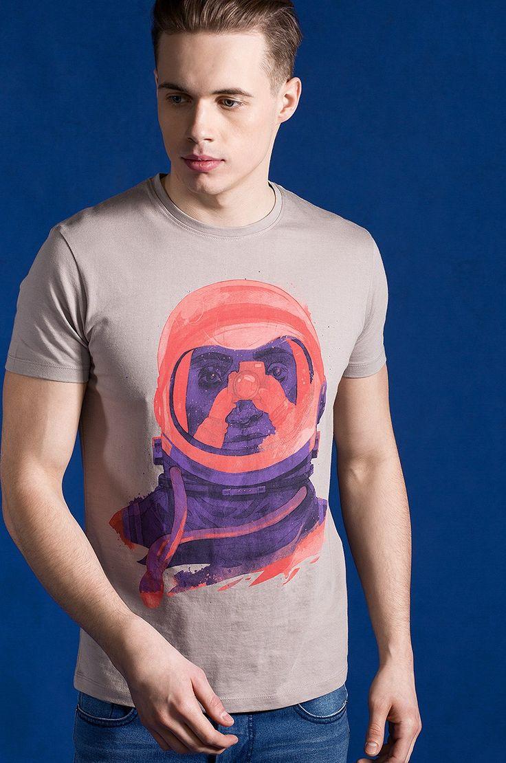 Medicine - T-shirt Patryk Hardziej for Medicine - 05901347561764
