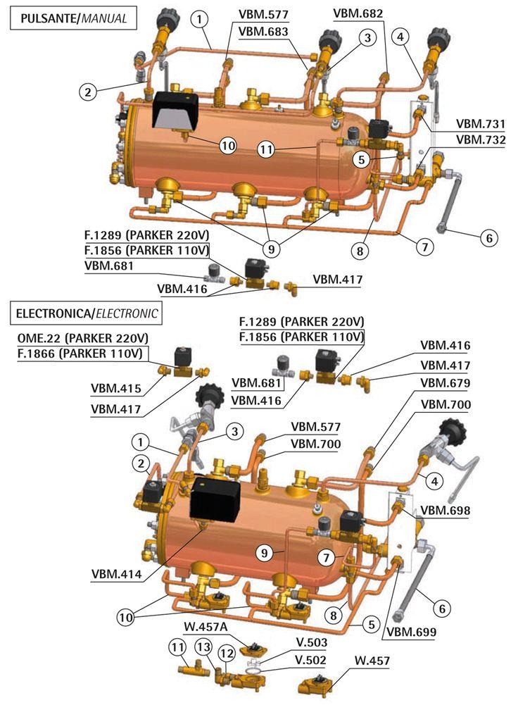 manual electronic 2-3gr replica hx hydraulic circuit.gif 900×1.225 pixels