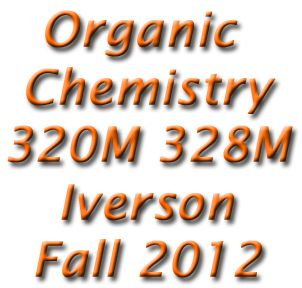 ... : Structure, synthesis & Reaction Chart (I-II) in Organic Help Forum