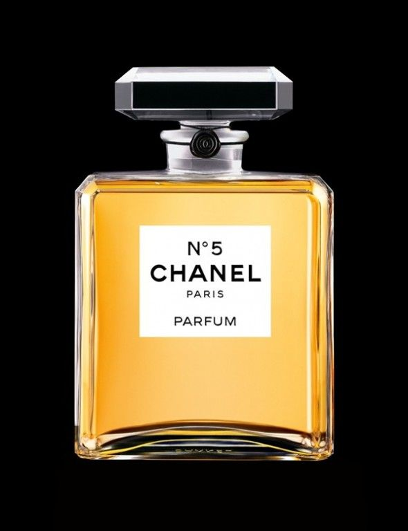 Top Perfumes to buy!