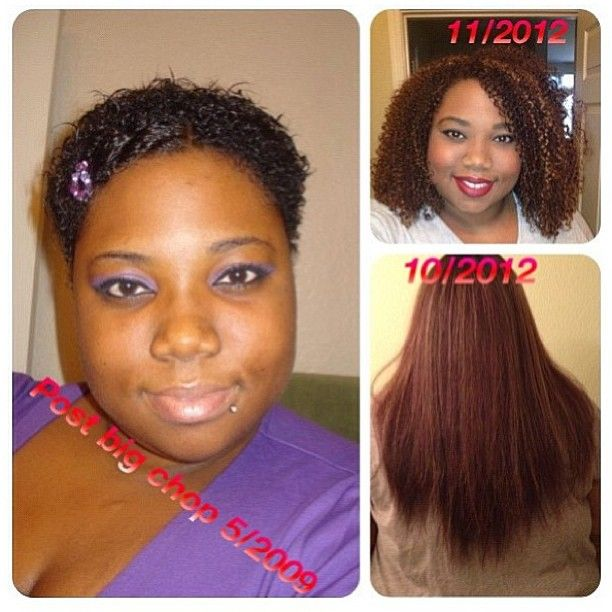 easy styles for transitioning hair started from a bc now shes here are you bigchopready we 1308 | d00cdd2282b79df732ba0b2690a19bba