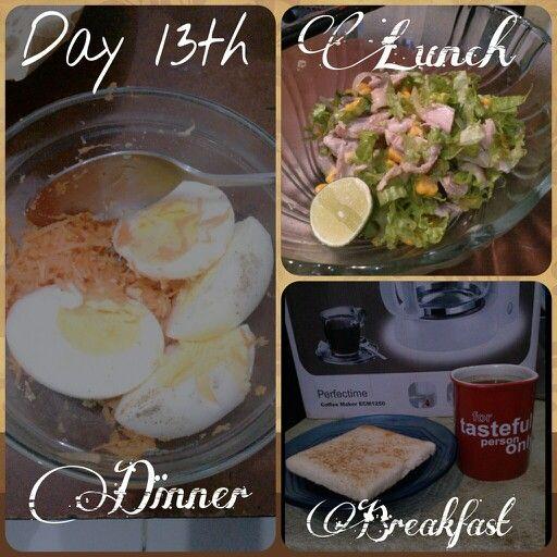 Diet Mayo last day (13)