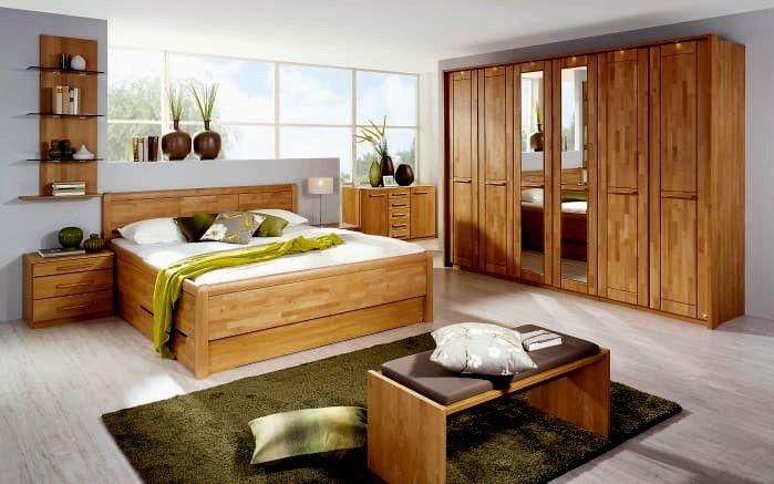 Schonheit Mobel Hardeck Schlafzimmer Betten Fur Bessere