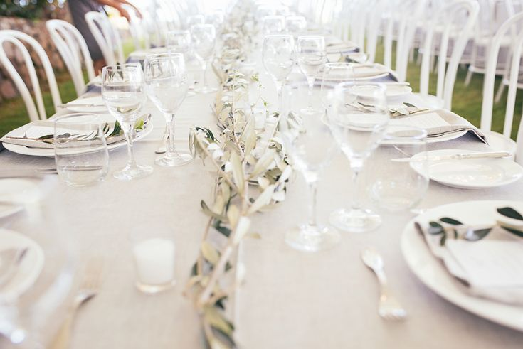 Wedding styling by CL Weddings and events.  Noosa photographer, Swirltography.