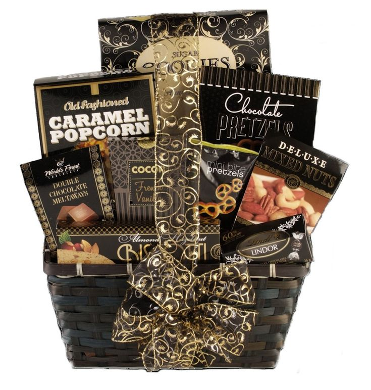 Thoughtful Expressions Gift Baskets designs professional gift basket for personal and corporate gift giving. Products include Gourmet Gift Baskets, Themed Gift Baskets, Corporate Gift Baskets, Baby Gift Baskets, Bath & Spa Baskets, Handbag Gift Baskets and Custom Gift Baskets. Canada wide shipping and local delivery is available.