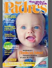 Ser padres. http://www.serpadres.es/