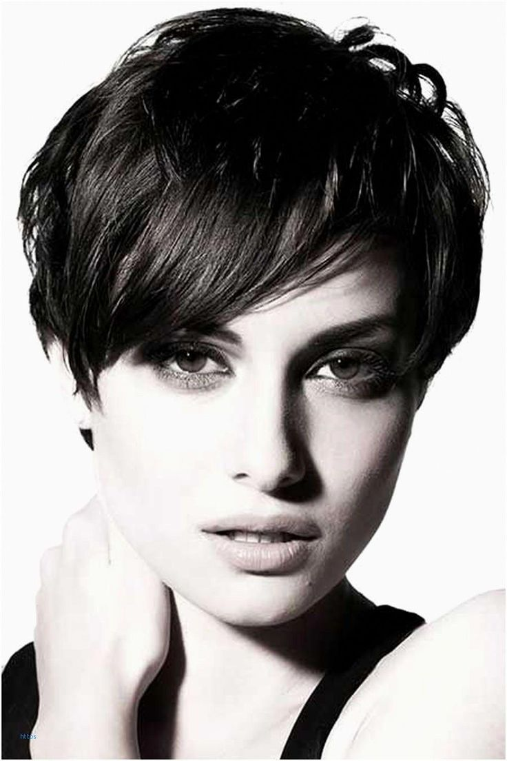 15+ Magnificent Shirt Hairstyles 62 Unique Short Pixie Cut Hairstyles Gallery Short Hairstyles Idea intended for [keyword  #HairStyle #shortpixiehairs...