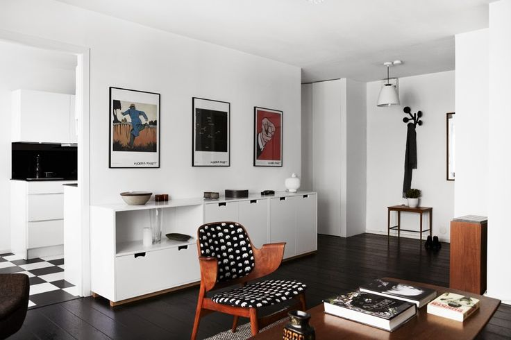 For a small living room home pinterest small living for Living room suites for small living rooms