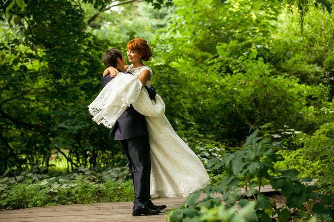 #TERritory_of_love или Павлинья свадьба 16.08.2014 : 29 сообщений : Отчёты о свадьбах на Невеста.info