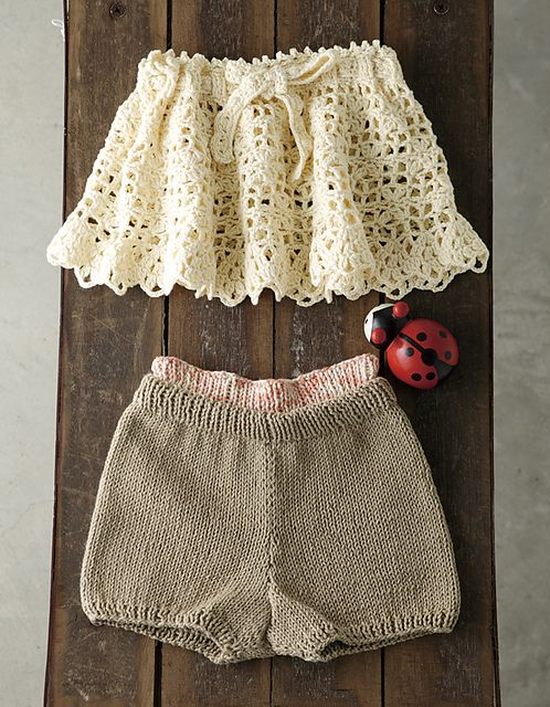 Free Crochet Patterns Baby Shower Favors : 269 best images about Crochet skirts on Pinterest Skirt ...