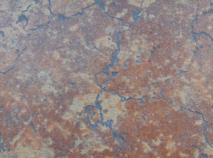 granite-texture0007