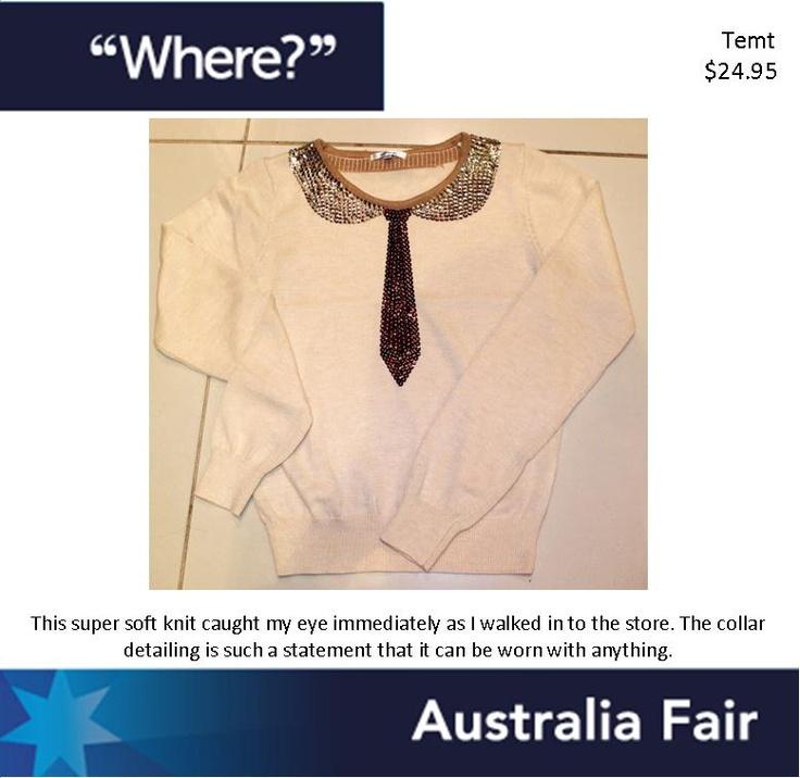 Cheap dress australia fair