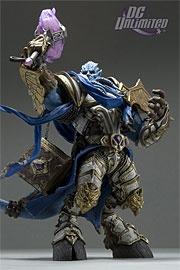 Warcraft Figure: Dream Figures, Toy, Action Figurines, Warcraft Figures, Warcraft Action Figure, World Of Warcraft, Draenei Paladin, Action Figures, Collector Figure