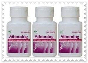 """Obat Pelangsing Tradisional Slimming Capsule, dapatkan obat terbaik yang berkualitas hanya dengan pesan melalui sms """"BARANG SAMPAI BARU BAYAR""""."""