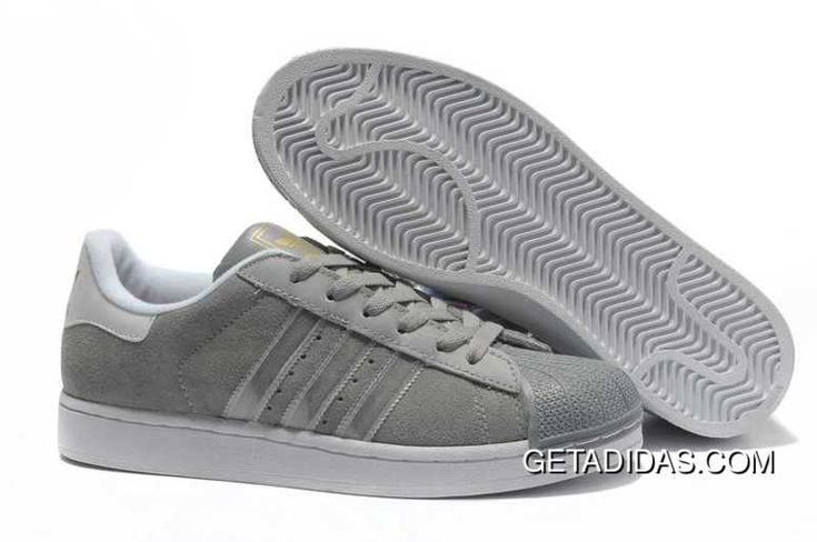 http://www.getadidas.com/adidas-adicolor-running-shoes-fashionable-price-usa-shoes-classic-blue-mens-topdeals.html ADIDAS ADICOLOR RUNNING SHOES FASHIONABLE PRICE USA SHOES CLASSIC BLUE MENS TOPDEALS Only $78.10 , Free Shipping!
