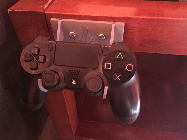 15 Best Images About Ps4 Setup On Pinterest Wall Mount