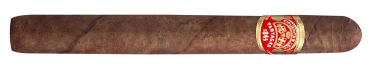 Shop Now Partagas Puritos Cigars - Natural 10 Tins of 10 | Cuenca Cigars  Sales Price:  $132.99