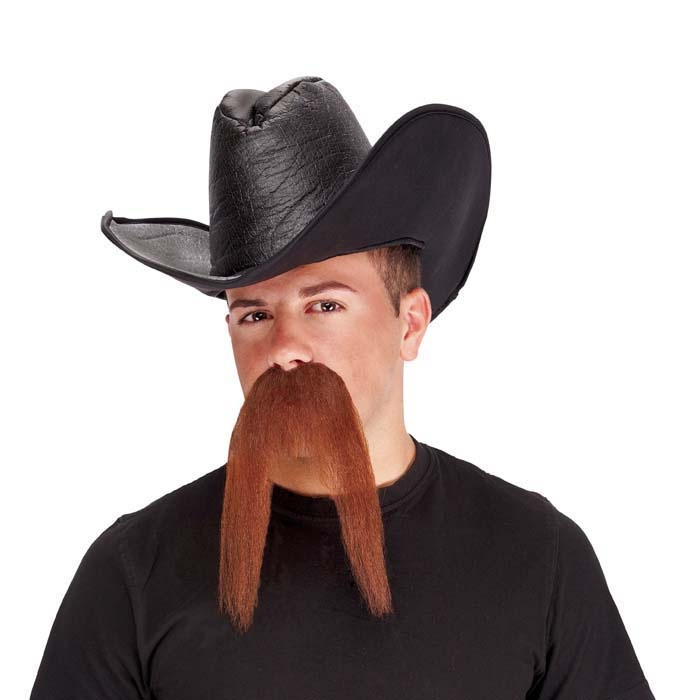 16 Best Images About Crazy Beards And Mustaches On Pinterest