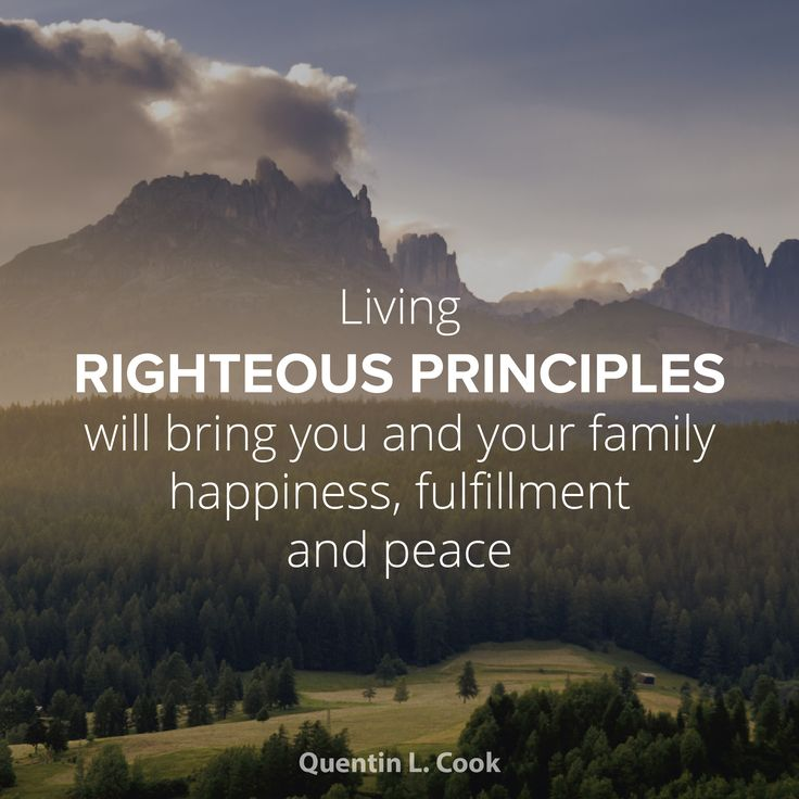 Lds Quotes On Peace: 1000+ Images About LDS General Conference On Pinterest