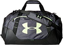 New Under Armour UA Undeniable Duffel 3.0 MD online. Find great deals on ag wallets Handbags from top store. Sku uncq15238jfdr90526