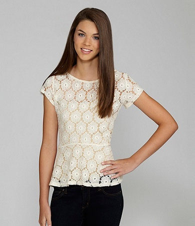 Available at Dillards.com #Dillards  super cute