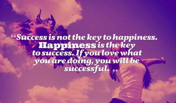 "love is the key to finding happiness Bible verses about true happiness matthew 5:3-10 esv / 159 helpful votes helpful not helpful ""blessed are the poor in spirit, for theirs is the kingdom of heaven."