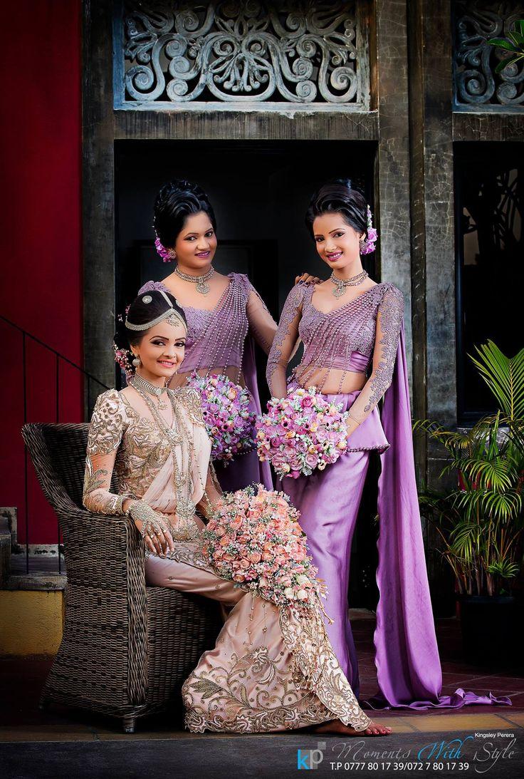444 best sri lankan weddings images on pinterest bridesmaids sri lankan wedding ombrellifo Gallery