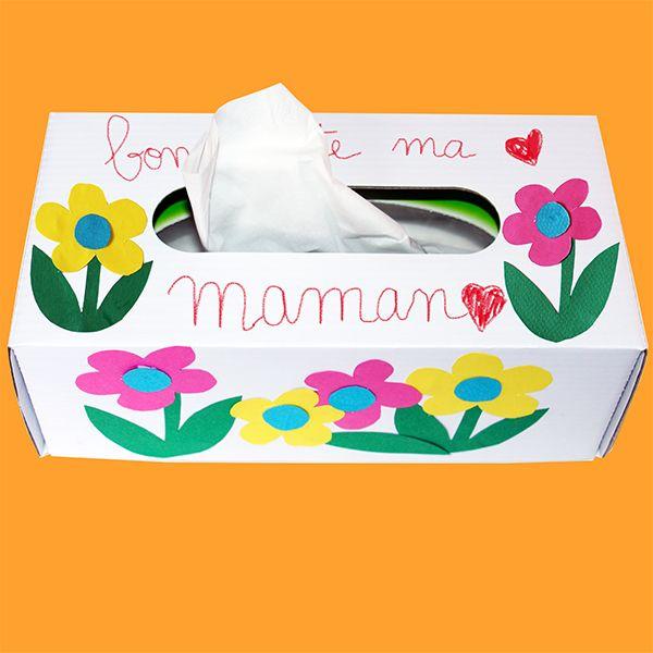 Célèbre Les 73 meilleures images du tableau fêtes des mères/ fêtes des  JW16